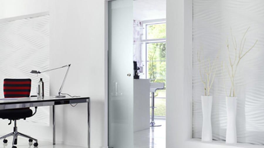 geze rollan 40n 80 open k pno okna drzwi pod ogi. Black Bedroom Furniture Sets. Home Design Ideas